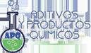 Aditivos y Productos Químicos Logo