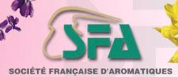 SFA Romani