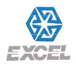Excel Química